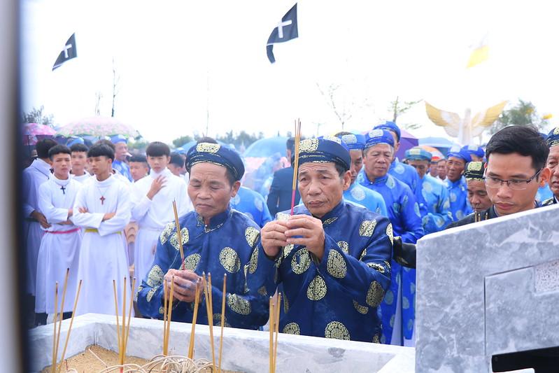 Xuan Hoa (93)