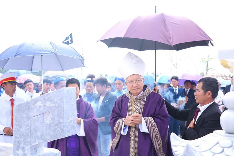 Xuan Hoa (86)