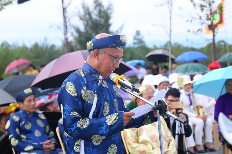 Xuan Hoa (79)