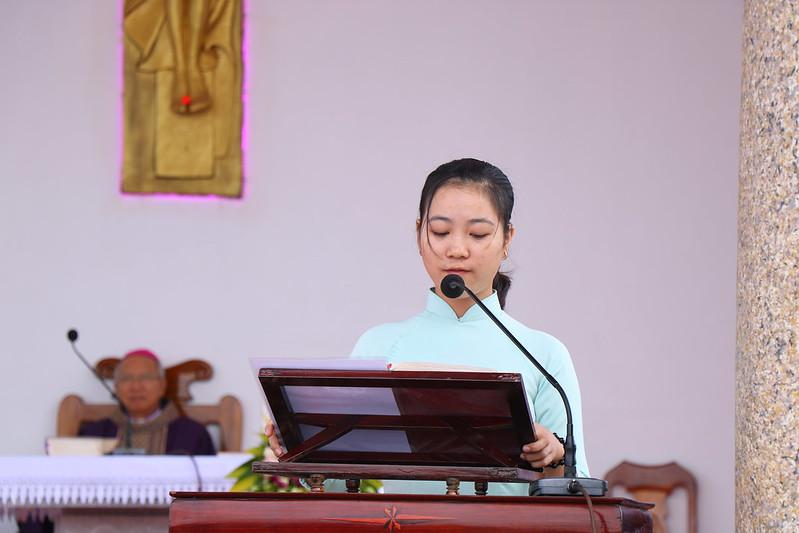 Xuan Hoa (29)