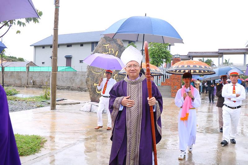 Xuan Hoa (9)