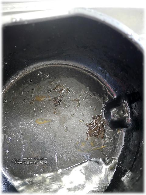 鍋寶氣炸鍋074