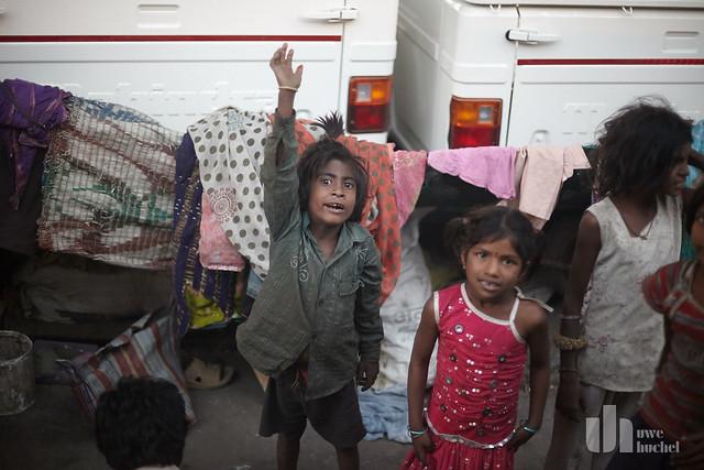 Reisen_Mumbai