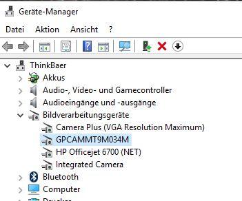 Altair_GPCAM_Geraetemanager.jpg