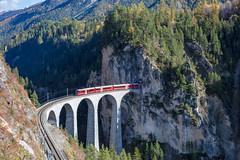 2019.11.02 ¦ 13.03.01 ¦ Exkursion Landschaft und Verkehr SA - 3845