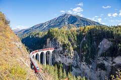 2019.11.02 ¦ 12.58.55 ¦ Exkursion Landschaft und Verkehr SA - 3841