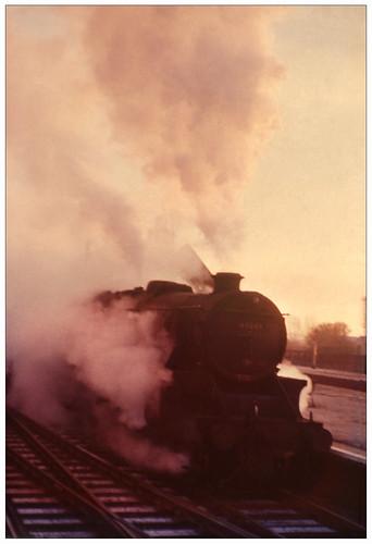 44879 kingsnorton winter1963