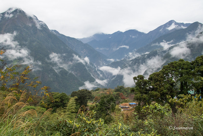 Taiwan, Taroko, Dali (13)