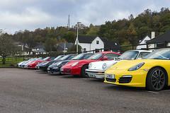 Porsche Park