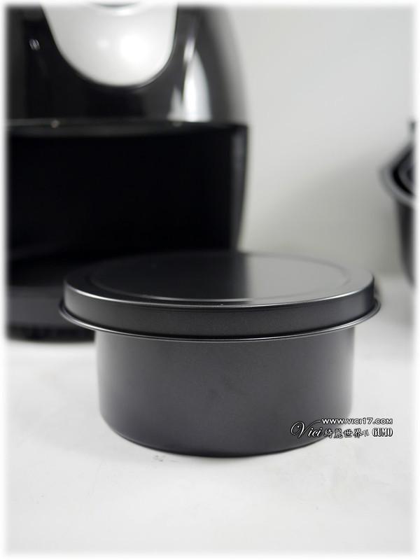 鍋寶氣炸鍋024
