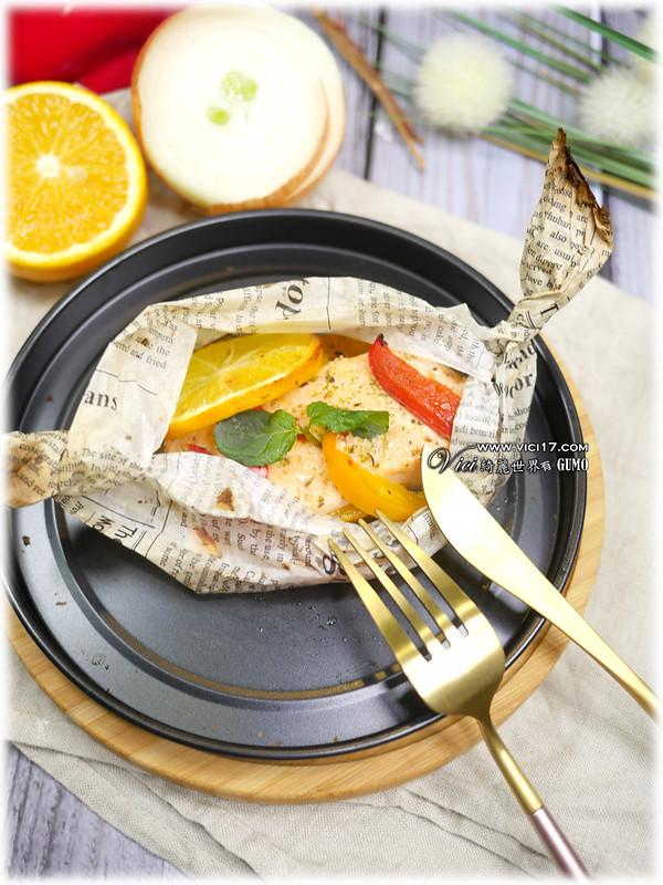 紙包鮭魚047