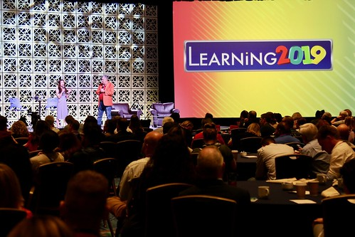 Learning 2019