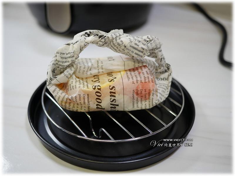 紙包鮭魚032