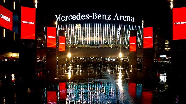 20191031 Berlin Friedrichshain Mercedes Benz Arena Nacht (25.2)