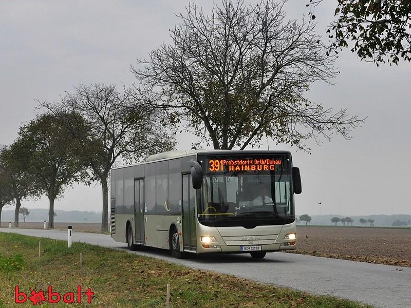 postbus_bd13138_01