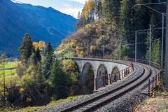 2019.11.02 ¦ 13.19.06 ¦ Exkursion Landschaft und Verkehr SA - 3854