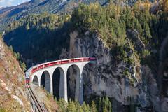 2019.11.02 ¦ 13.03.07 ¦ Exkursion Landschaft und Verkehr SA - 3852