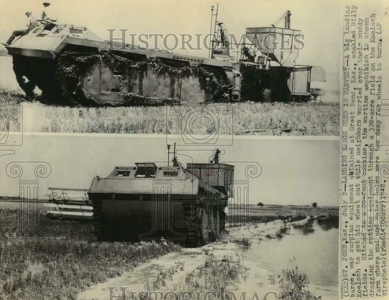 LVT3-farming-kansas-1948-hi-1