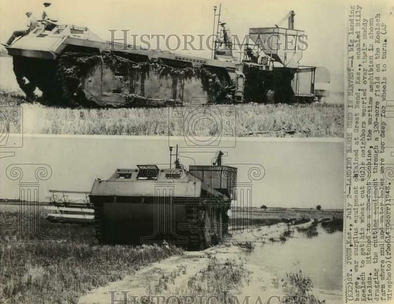 LVT3-farming-kansas-1948-hi-1