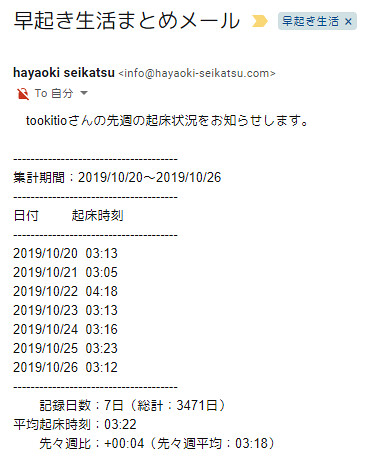 20191027_hayaoki