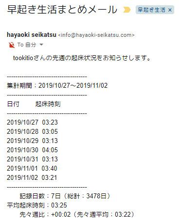 20191103_hayaoki