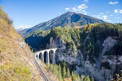 2019.11.02 ¦ 12.58.37 ¦ Exkursion Landschaft und Verkehr SA - 3834