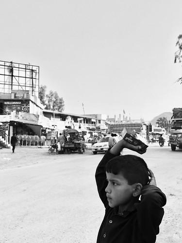 xndbw asia pakistan portrait streetphoto
