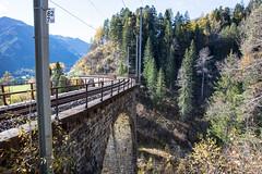 2019.11.02 ¦ 12.48.28 ¦ Exkursion Landschaft und Verkehr SA - 3831