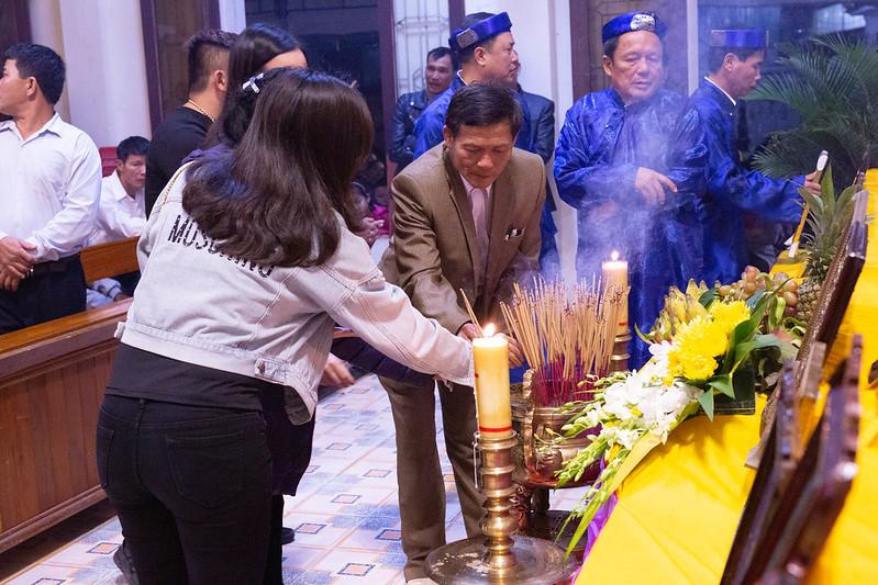 Tinh Giang (6)