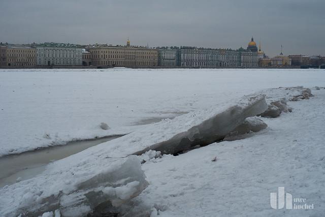 Reisen_St.Petersburg