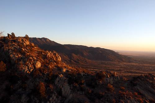 albuquerque newmexico sandia sunset 2019 canonrebelt6s niksoftware colorefexpro nature mountain
