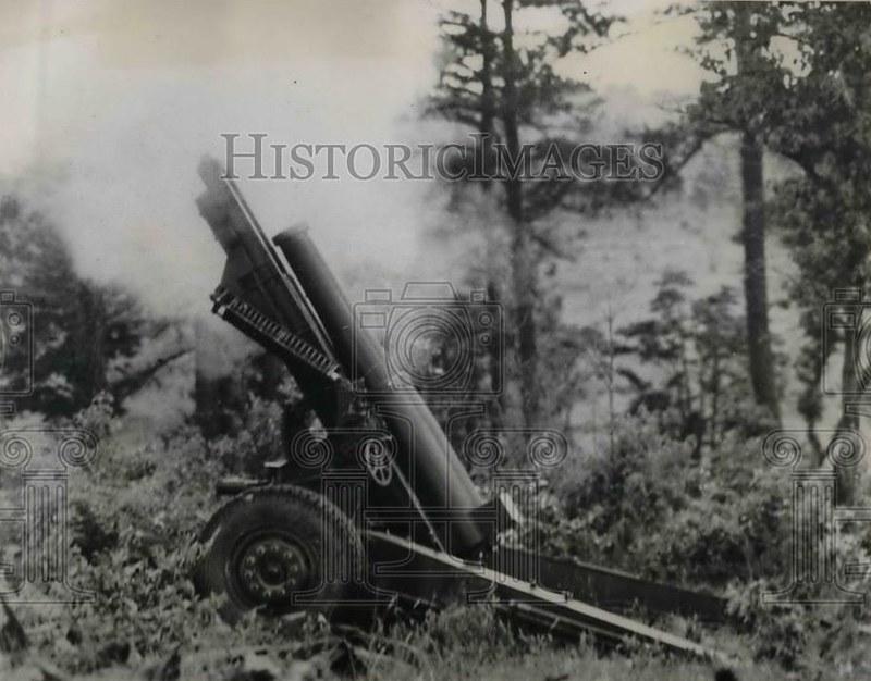 155mm-howitzer-T3-Ft-Bragg-19400717-hi-1