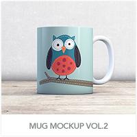 Invitation & Greeting Card Mockup - 35