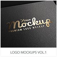Invitation & Greeting Card Mockup - 47