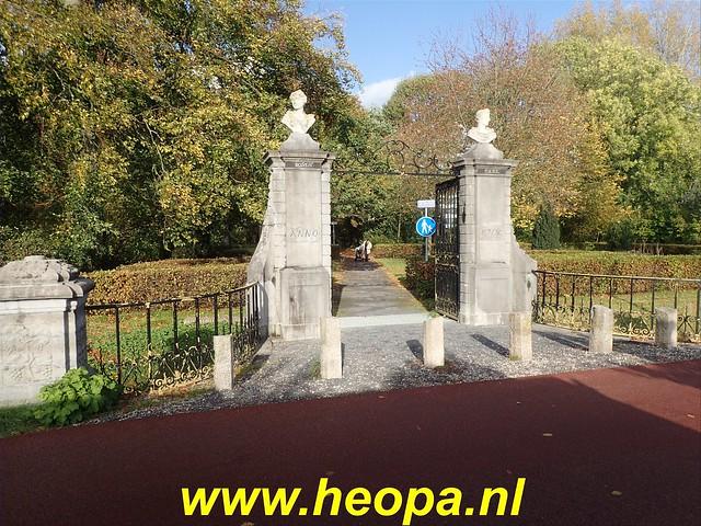 2019-11-02    Utrecht 30 km (77)