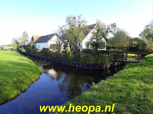 2019-11-02    Utrecht 30 km (47)
