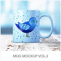Invitation & Greeting Card Mockup - 29