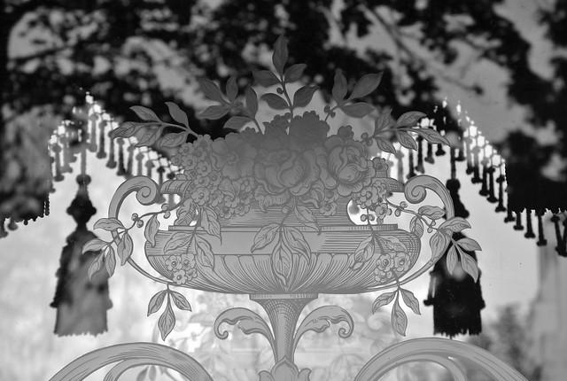 Wien_Zentralfriedhof_10_2019_6