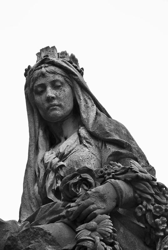 Wien_Zentralfriedhof_10_2019_9
