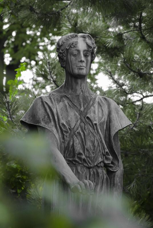 Wien_Zentralfriedhof_10_2019_16