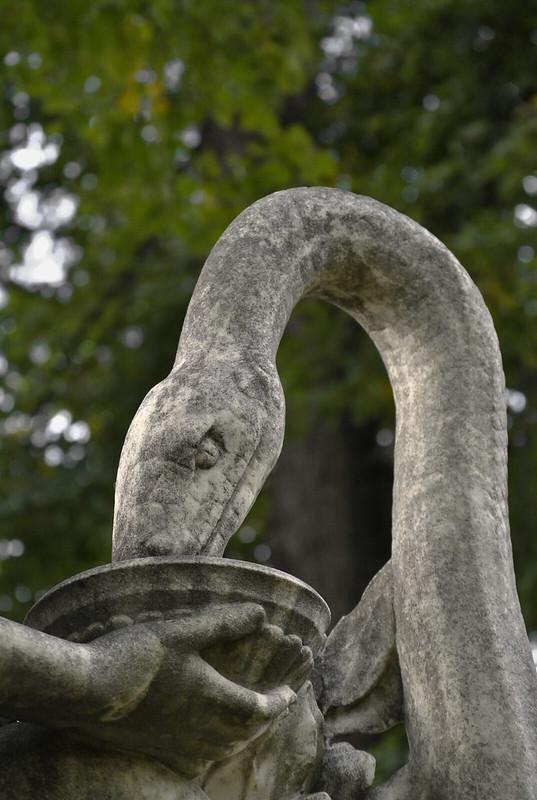 Wien_Zentralfriedhof_10_2019_18