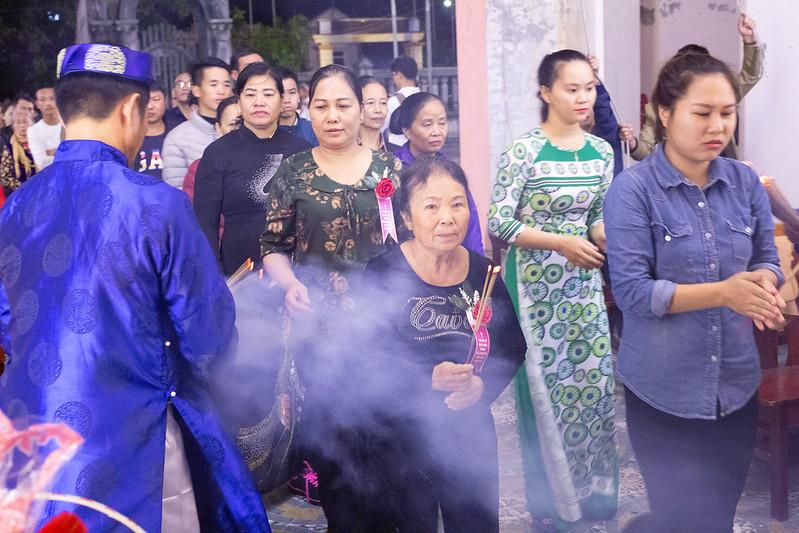 Tinh Giang (4)
