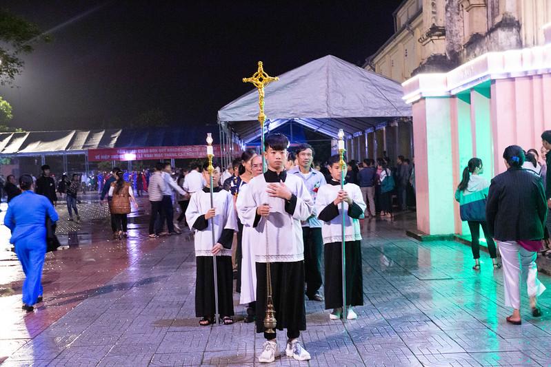 Tinh Giang (3)
