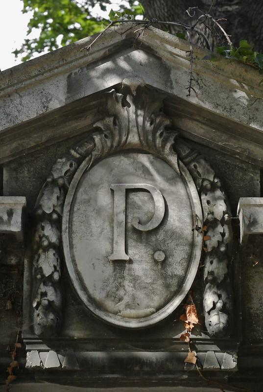 Wien_Zentralfriedhof_10_2019_80
