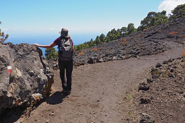 Waypoint, La Palma