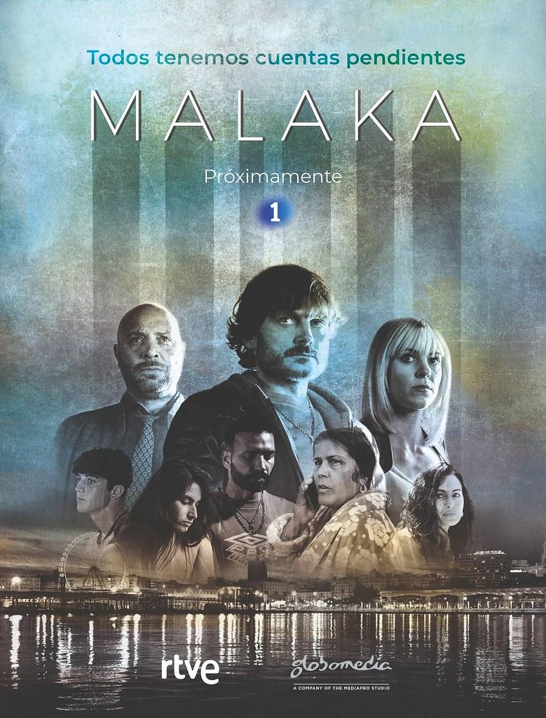 malaka