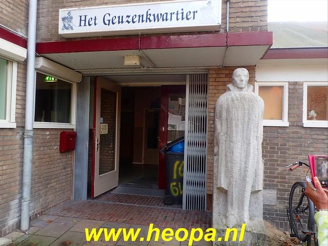 2019-11-02    Utrecht 30 km (88)