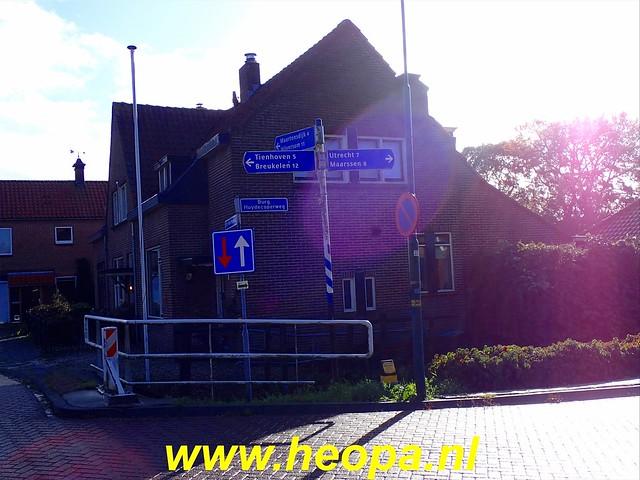 2019-11-02    Utrecht 30 km (39)