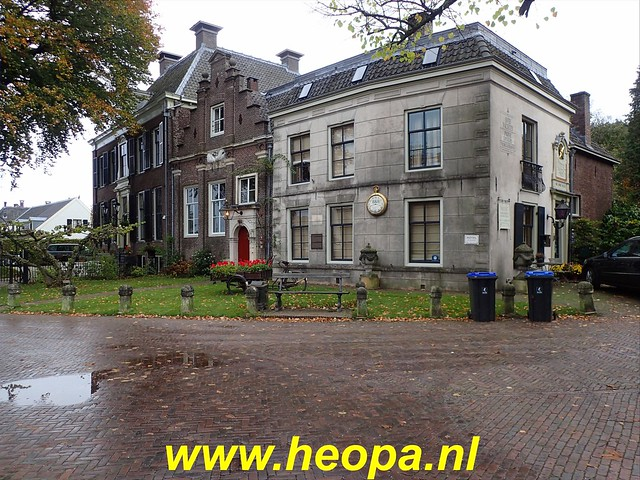 2019-11-02    Utrecht 30 km (5)