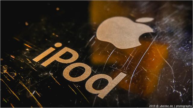 _iPod